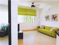 Homes for Sale in Selvamar, Playa del Carmen, Quintana Roo $202,432