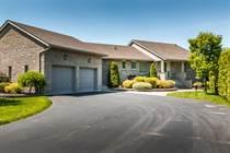 Homes for Sale in Beck Boulevard, Penetanguishene, Ontario $799,900