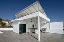 Homes for Sale in Real Mediterraneo, Tijuana, Baja California $1,050,000