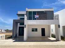 Homes for Sale in Marina Mazatlan, Mazatlan, Sinaloa $5,800,000