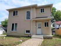 Homes Sold in South Central, Windsor, Ontario $279,900