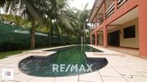 Homes for Sale in Esterillos, Puntarenas $225,000