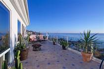 Homes for Sale in Puerta del Mar, Playas de Rosarito, Baja California $499,000