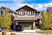 Homes for Sale in Lethbridge, Alberta $414,900