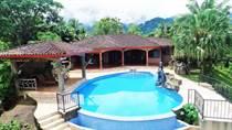 Homes for Sale in Ojochal, Puntarenas $1,800,000