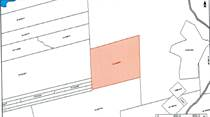 Lots and Land for Sale in Utopia, St. George, New Brunswick $25,000