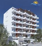 Homes for Sale in 5 de Diciembre, Puerto Vallarta, Jalisco $359,626