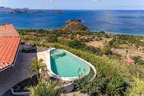 Homes for Sale in Playa Potrero, Guanacaste $1,800,000