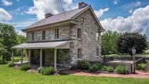 Homes Sold in Allen Township, Pennsylvania $699,000