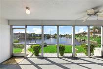 Homes for Sale in Cape Coral, Florida $199,900