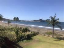 Condos for Sale in Playa Potrero, Guanacaste $850,000