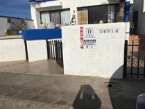 Homes for Sale in Mision Viejo South, Rosarito, Baja California $285,000
