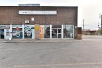 Commercial Real Estate for Rent/Lease in lachine, Montréal, Quebec $3,350 monthly