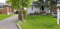 Homes for Sale in Bradford, Bradford West Gwillimbury, Ontario $528,800