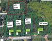 Lots and Land for Sale in Michigan, White Lake, Michigan $149,900