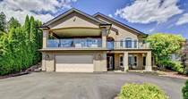 Homes for Sale in Lakeview Heights, West Kelowna, British Columbia $924,900