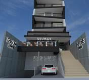 Condos for Sale in Telleria, Mazatlan, Sinaloa $3,990,000