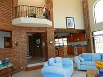 Recreational Land for Rent/Lease in Mar de Puerto Nuevo, Playas de Rosarito, Baja California $60 one year