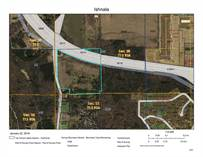 Lots and Land for Sale in Wisconsin Dells, Wisconsin $499,900