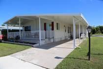Homes for Sale in Countryside at Vero Beach, Vero Beach, Florida $5,995