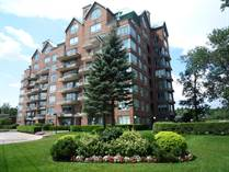Homes for Sale in Mont-Royal, Pointe Claire, QC, Quebec $2,600