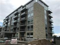 Condos for Rent/Lease in Hamilton, Ontario $2,950 monthly