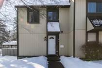 Homes Sold in Pheasant Run, Ottawa, Ontario $260,000