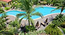 Condos for Sale in Playas Del Coco, Guanacaste $260,000