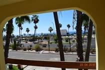 Homes for Sale in San Jose del Cabo, Baja California Sur $215,000