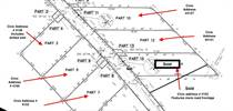 Lots and Land for Sale in Roger Stevens Drive, Montague, Ontario $79,900