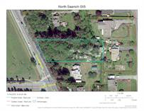 Lots and Land Sold in Dean Park, NORTH SAANCH, BC, British Columbia $650,000