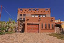 Homes for Sale in La Mision Ocean Side, Ensenada, Baja California $259,000