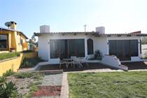 Homes for Sale in The Ejido La Mision, Playas de Rosarito, Baja California $295,000