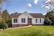 Homes for Sale in Granite Falls, North Carolina $279,900