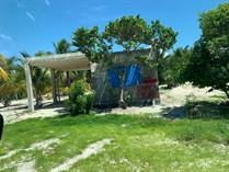 Lots and Land for Sale in Chelem, Yucatan $25,600