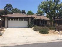Homes for Rent/Lease in Diamond Bar, California $3,200 monthly