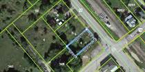 Lots and Land for Sale in Jasper, Ottawa, Ontario $29,000