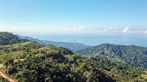 Lots and Land for Sale in Uvita, Puntarenas $299,000