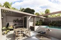 Homes for Sale in Aldea Zama, Tulum, Quintana Roo $453,000