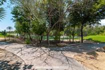 Lots and Land for Sale in Bahia Principe, Akumal, Quintana Roo $140,000