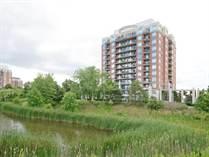 Condos for Sale in Oakville, Ontario $628,888