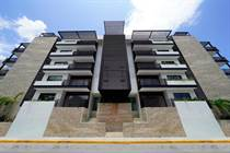 Condos for Sale in Centro, Playa del Carmen, Quintana Roo $185,000