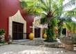 Homes for Sale in Izamal, Yucatan $750,000