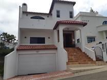 Homes for Sale in Bajamar, Ensenada, Baja California $325,000