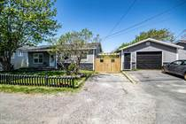 Homes for Sale in Torbay, Newfoundland and Labrador $299,900