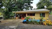 Homes for Sale in Grecia, Alajuela $100,000