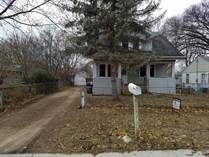 Homes for Rent/Lease in Rockford   , Illinois $725 monthly
