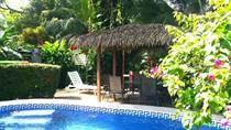 Commercial Real Estate for Sale in Esterillos, Puntarenas $525,000