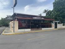 Commercial Real Estate for Sale in Rio San Juan, Maria Trinidad Sanchez $249,900