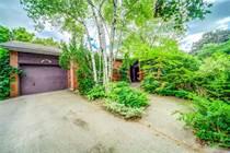 Homes Sold in Southwest Oakville, Oakville, Ontario $1,399,900